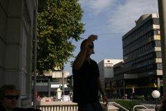 boa-september-2006-016web.jpg