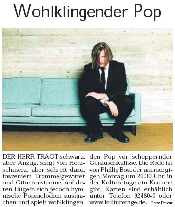 Vorbericht Oldenburg